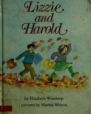 Cover of: Lizzie and Harold