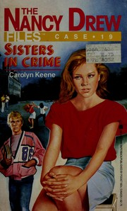 Cover of: Sisters in crime