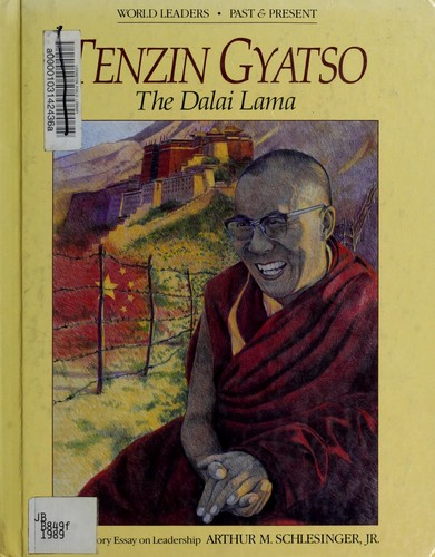 """an essay on tenzin gyatso and the dalai lama In yesterday's new york times, the dalai lama, tenzin gyatso, called on religious believers of all stripes to """"respect, admire and appreciate other traditions"""" in doing so, he explained how he has learned from and been inspired by christianity he writes: """"in my readings of the new."""