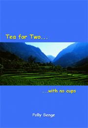 Cover of: Tea for Two