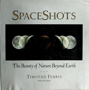 Cover of: Spaceshots