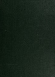 Cover of: The historical development of the Illinois coal industry and the State Geological Survey | Morris M. Leighton