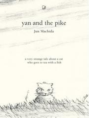 Cover of: Yan and the Pike