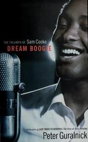 Dream boogie