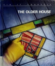 Cover of: The Older house