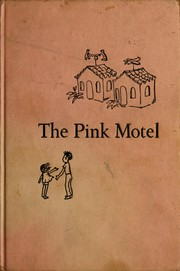 The pink motel.