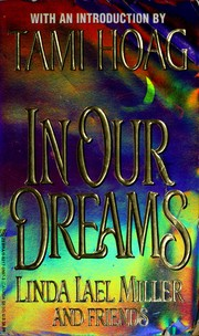 Cover of: In our dreams
