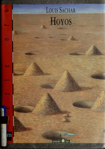Holes Book Cover Ideas : Holes louis sachar book cover pixshark images