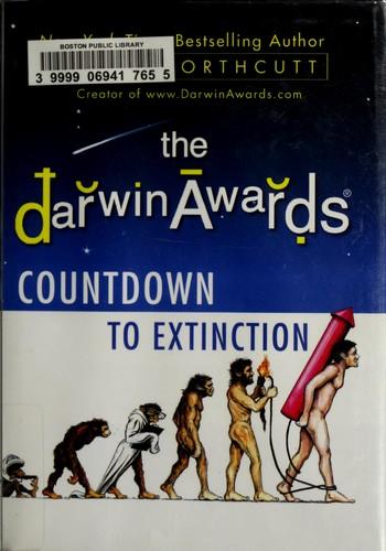 Darwin awards 2010