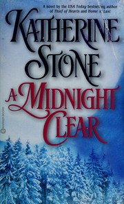 Cover of: A Midnight Clear