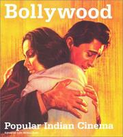 Cover of: Bollywood