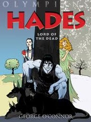 Cover of: Hades | George O