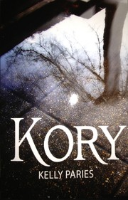 Cover of: Kory