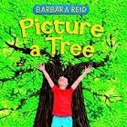 Cover of: Picture a tree