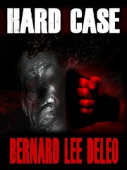 Cover of: HARD CASE