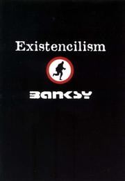 Cover of: Exitstencilism, Vol. 2