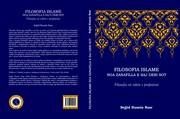 Filosofia islame nga zanafilla e saj deri sot