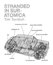 Cover of: Stranded in Sub-Atomica