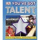 You've got  talent by Andrea Mills