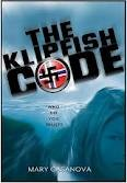 Cover of: Klipfish Code |