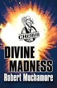 Cover of: Divine madness
