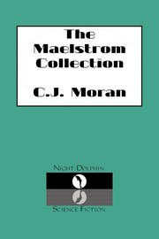 Cover of: The Maelstrom Collection