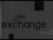 Cover of: Next we change earth
