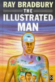 Cover of: The Illustrated Man