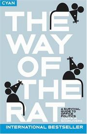 Cover of: The Way of the Rat
