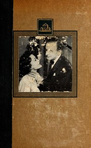 "Cover of: Dial ""M"" for Murder"