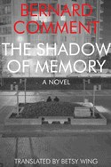 Cover of: The shadow of memory