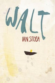 Cover of: Walt |