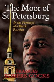 Cover of: The Moor of St Petersburg