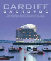 Cover of: Cardiff