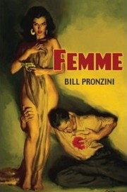 Cover of: Femme by Bill Pronzini