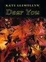 Cover of: Dear You