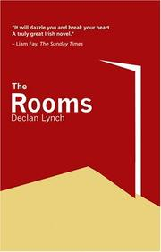 Cover of: The Rooms