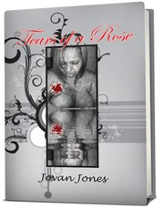 Cover of: Tears of a Rose |