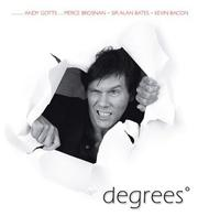 Cover of: Degrees