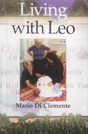 Cover of: Living with Leo