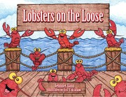 Cover of: Lobsters on the loose