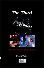 Cover of: The Third Awakening