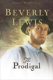Cover of: The prodigal