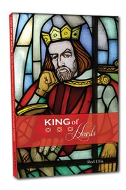Cover of: King of Hearts by