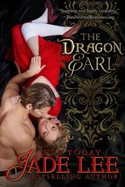 Cover of: The Dragon Earl by