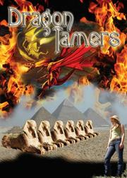 Cover of: Dragon Tamers