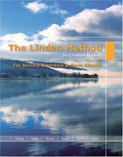 Cover of: The Linden Method