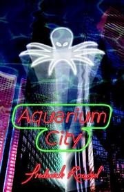Cover of: Aquarium City