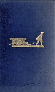 Cover of: The life of Sir Clements R. Markham