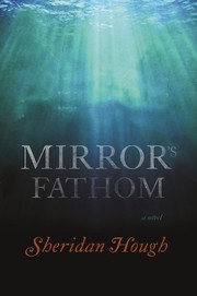 Cover of: Mirror's fathom